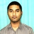 Raju Baral
