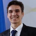 Mykhailo Ivanov