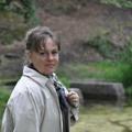 Julie Jackson-Steele