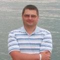 Kovalov Dmytro