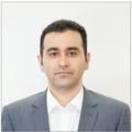 Naeem Khoshnevis