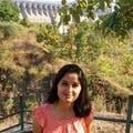 Aishwarya Lohi