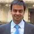 Ajay Bandhu