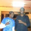 Benson Nyabuti Mainye