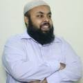 Asif Shibgat Bhuiyan