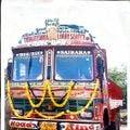 Mahendranath