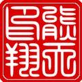 Tianxiang Xiong