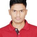 Purushottam Mohanty