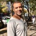 Marcus Vinicius Gomes