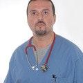 Ignazio SAPUPPO, MD