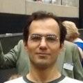 Mehdi Seddiq
