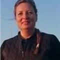 Marianne Willert