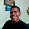Noel Josuè Vega Brizuela