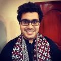 Ahmer Jamil Khan
