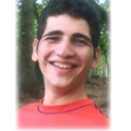 Ramon Kenayfati