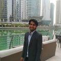 Waleed Mehmood Sheikh