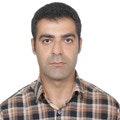 Hamed Kazemi