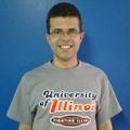 Luis Alfredo Chavez Muñoz