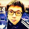 Jia-Siang Tian