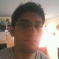 Erik de Jesus Garcia Rodriguez
