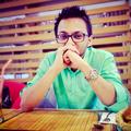 Mohsin Khusro