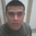 Jose Manuel Talamantes chavez