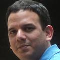 PEDRO PABLO RAMIREZ CARIAS