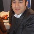 Mahdi Batooei