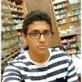Bahaa Zidan