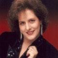 Cheryl L. Drouin