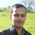 Mohammed Musa Askar