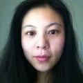 Stella Yinghua Wang