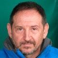 Leopoldo Sanchez