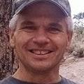 Mark J. Smith