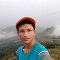 Hitesh Khandelwal
