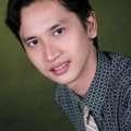Alexander Agung Santoso Gunawan