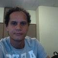 jorge Ivan Contreras Gamboa