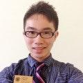 David Kevin Chen