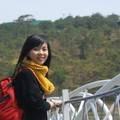 Tianna Nguyen