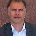 Luís Miguel Palma Gomes