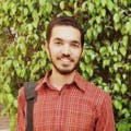 Hosam AbuMustafa