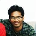P.Sai Sri Harsha
