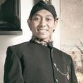 Muhammad Ghufron Mustaqim