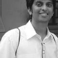 Rohan Sreedhar