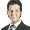 Raphael Augusto Domeniche Rodrigues