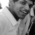 Biswajeet Moharana