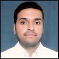 Anuj Singh Parihar