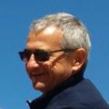 Luiz Henrique Pantaleão