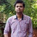Ravishankar Chaubey