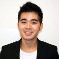 Chen Xiaocong